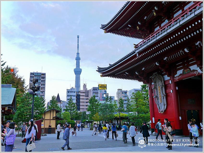 日本東京-金龍山淺草觀音寺9.jpg