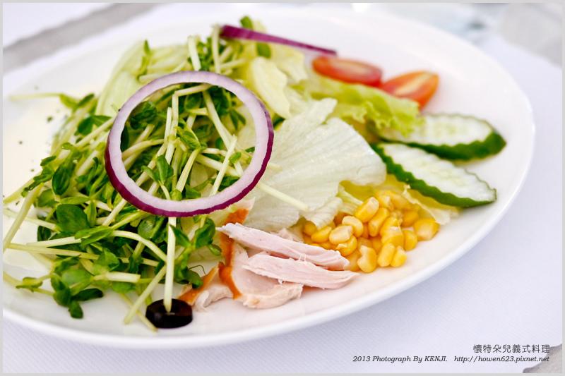 台中懷特朵兒義式料理-2.jpg