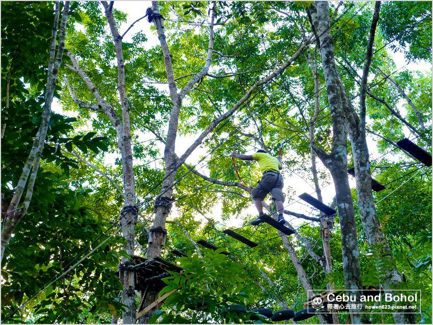 眼鏡猴巧克力山-21.jpg