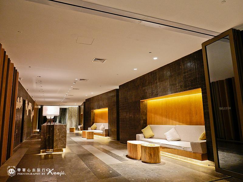石梅灣威斯汀酒店-7.jpg