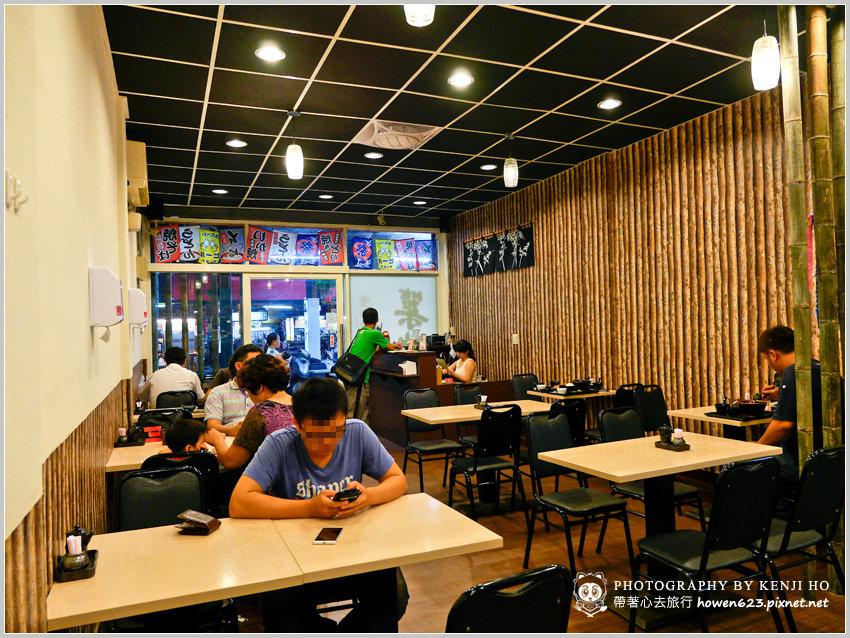 築地町食堂-3.jpg