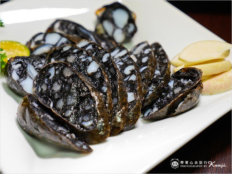 澤多海鮮烤板屋-24.jpg