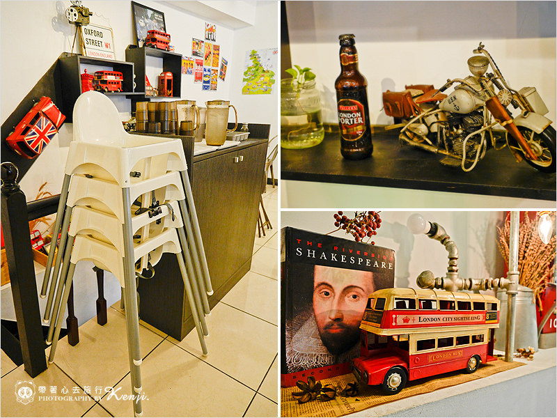 漢堡巴士-14.jpg