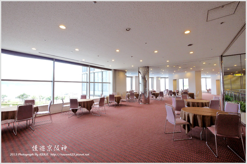 日本-大津王子飯店-11.jpg