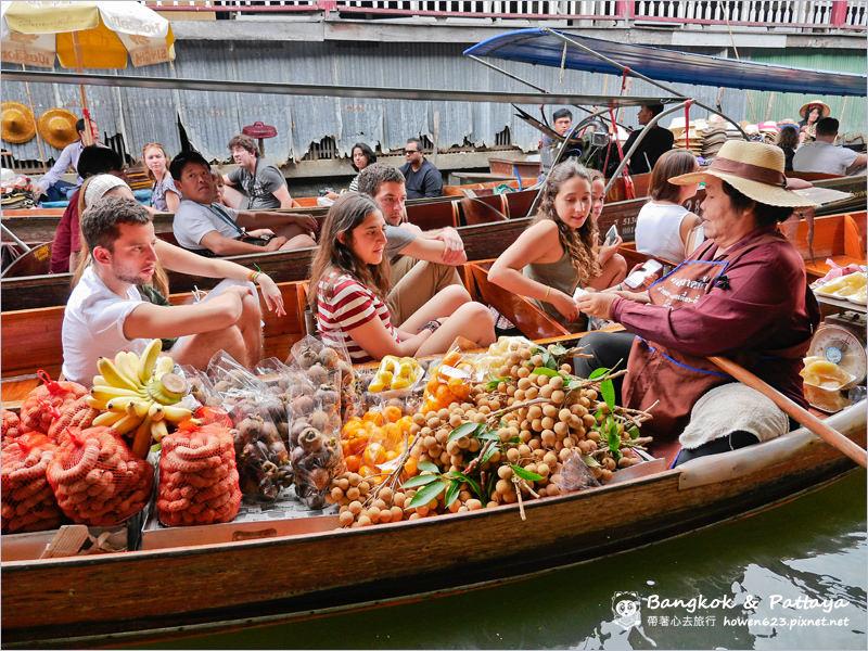 丹能莎朵水上市場-11.jpg