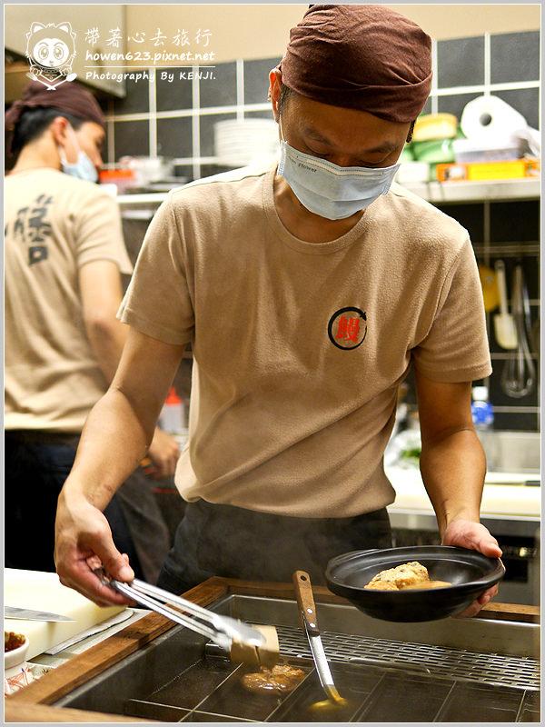一膳食堂二店-026.jpg