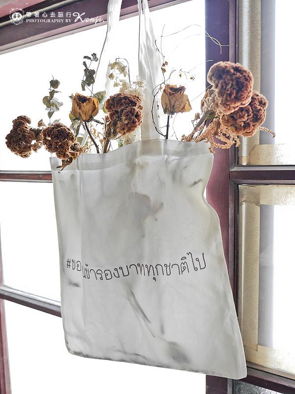 Saladaeng-cafe-30-1.jpg