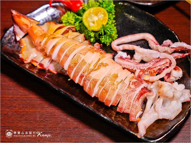 澤多海鮮烤板屋-21.jpg