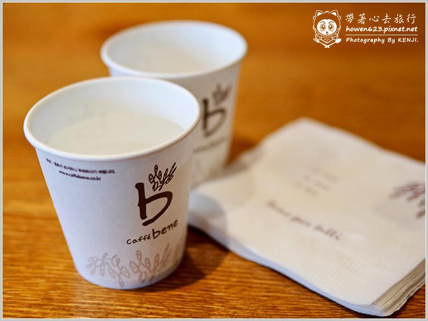 caffe-bene-08.jpg