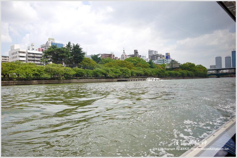 大阪-水上巴士-10.jpg