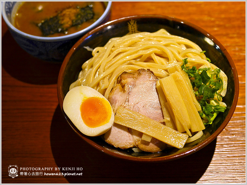 三田製麵-19.jpg