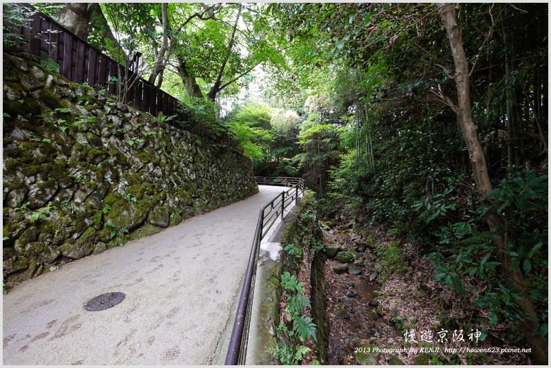 京都-大原三千院-15.jpg