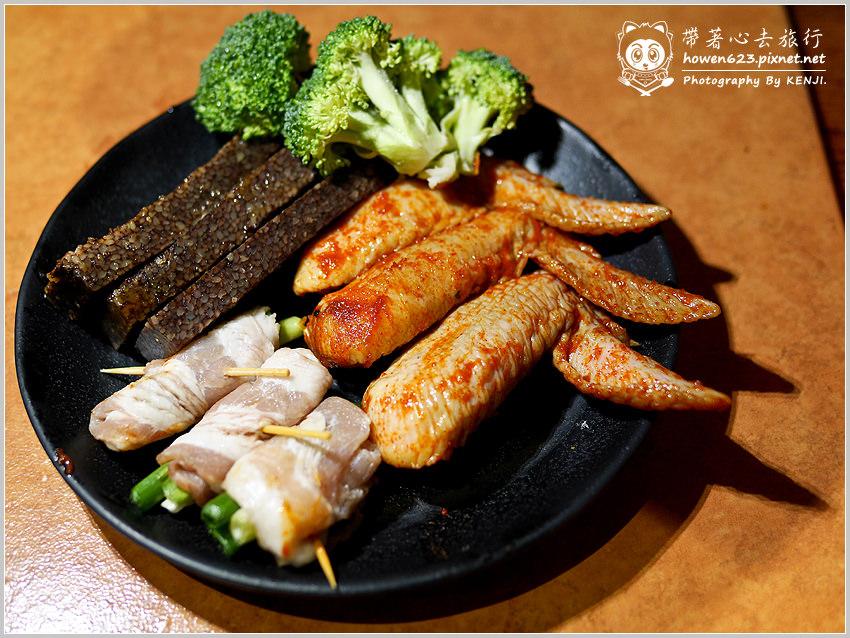 台中-癮廚複合式燒烤-015.jpg