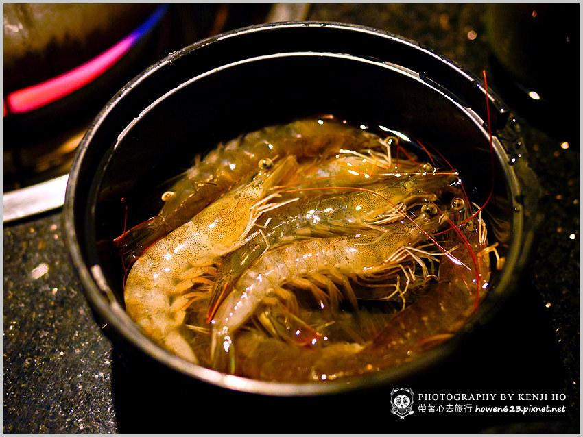 禾稻鍋物-6.jpg