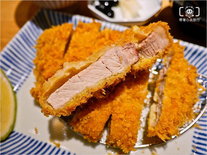 銀座杏子日式豬排-23.jpg