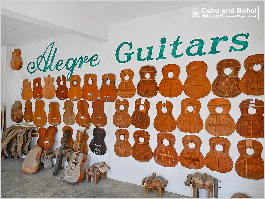 Alegre-Guitars-4.jpg