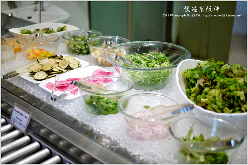 神戶港Fisherman's-Market海鮮自助餐廳-12.jpg