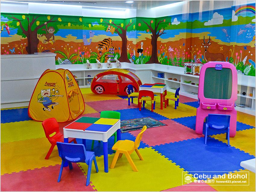 Marco-Polo-Plaza-Cebu-019.jpg