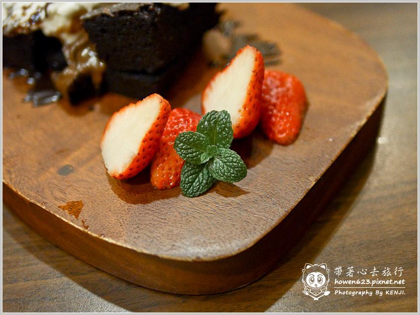 台中-夏威夷51美式餐廳-N024.jpg