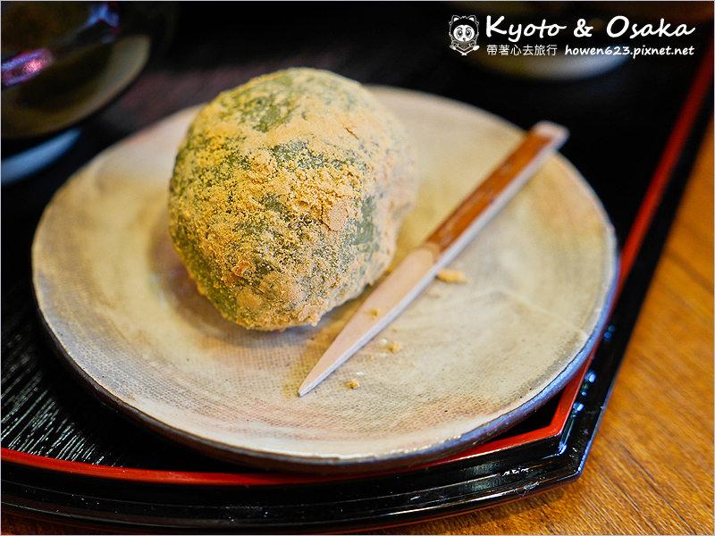 京都清水寺-14.jpg