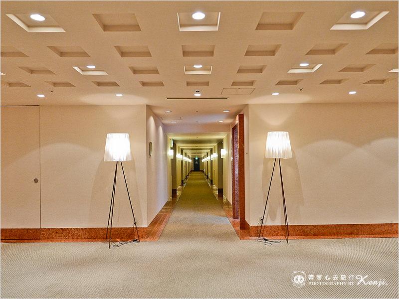 門司港飯店-8.jpg