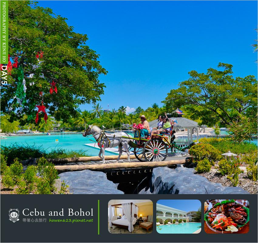 Waterpark-Plantation-Bay-Resort-1.jpg