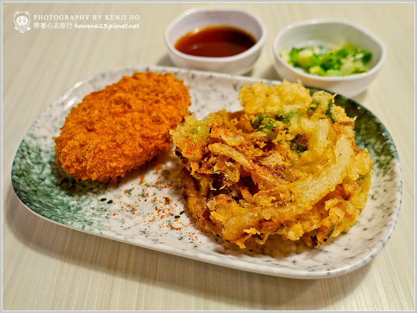 名代富士蕎麥麵-15.jpg