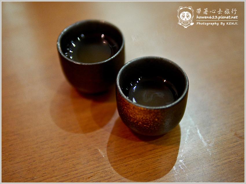 台中大遠百-元定食-02.jpg