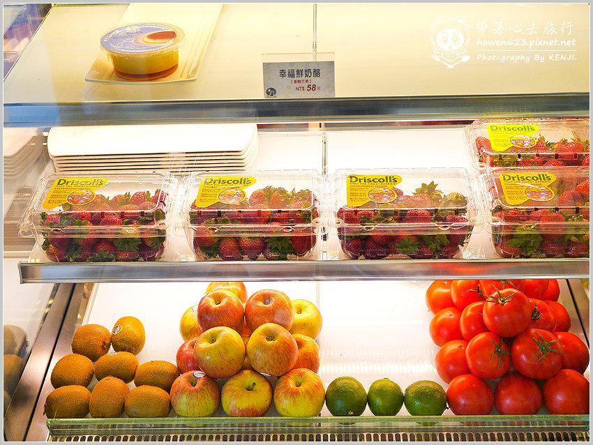 蕃茄與青鳥-06.jpg