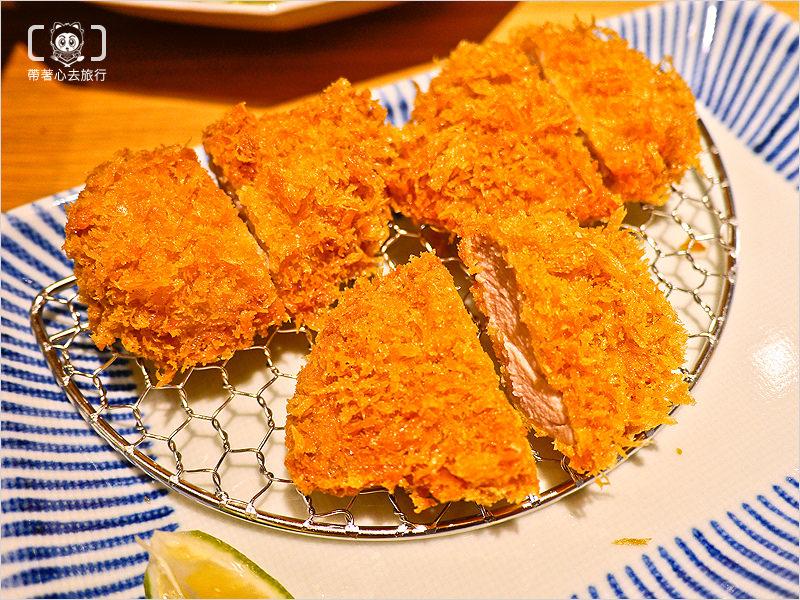銀座杏子日式豬排-29.jpg