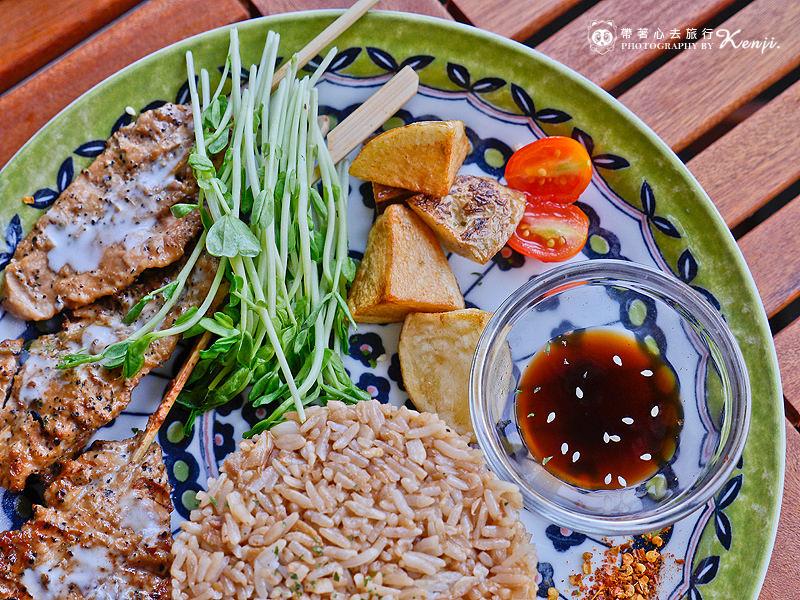 Saladaeng-cafe-44.jpg