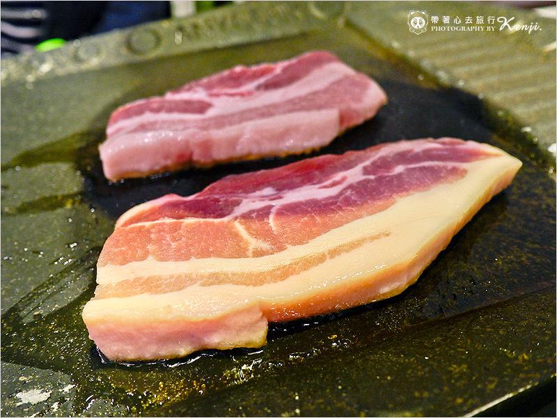 火板大叔韓國烤肉-16.jpg